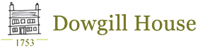 Dowgill House - Bed & Breakfast, Otley, West Yorkshire