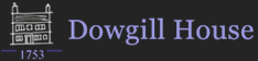 dowgill-footer